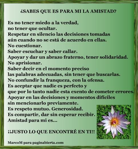 AMISTAD - Página 10 La_amistad