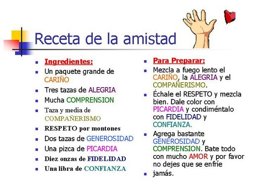 Receta_de_la_amistad
