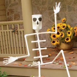Ideas para hacer en halloween eleansar 39 s blog - Ideas para hacer en halloween ...