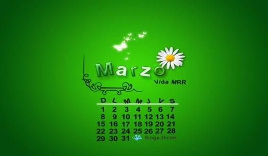 marzo_verde
